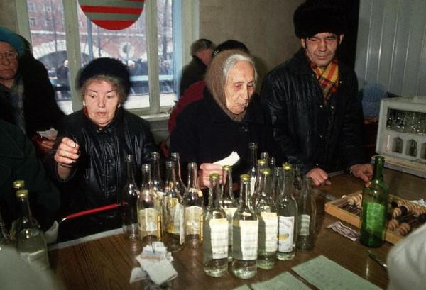 1991-vodka