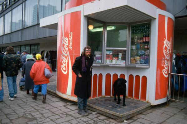 1993-coke-3