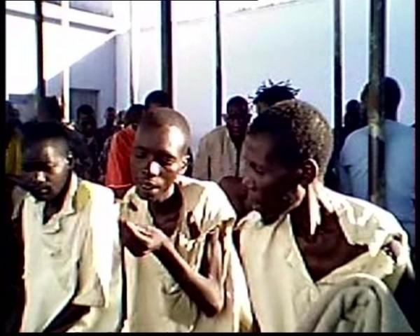 prison_05