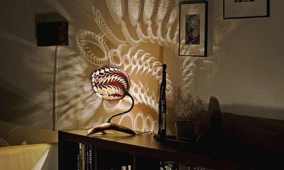 lamp-003