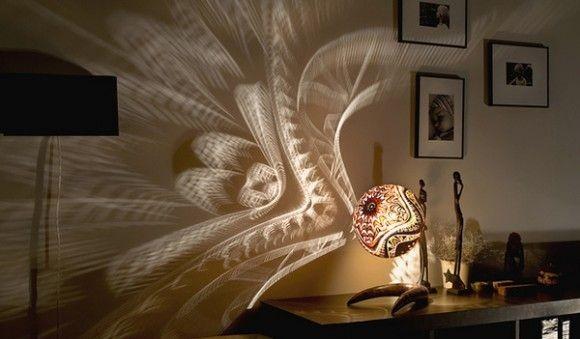 lamp-004