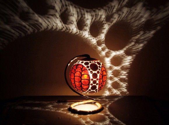 lamp-006