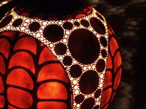 lamp-007