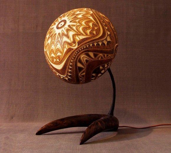 lamp-008