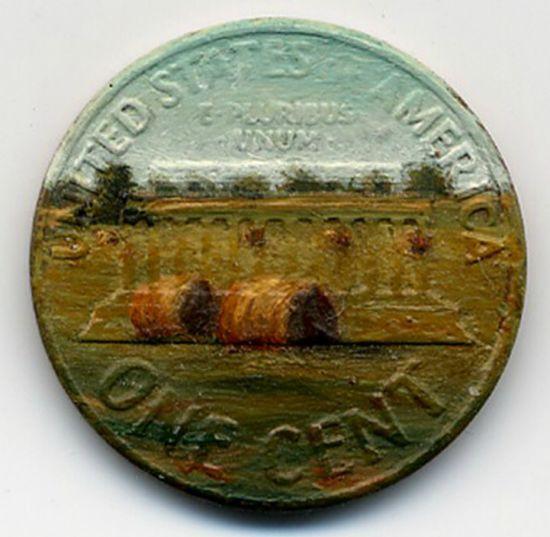 coin-001