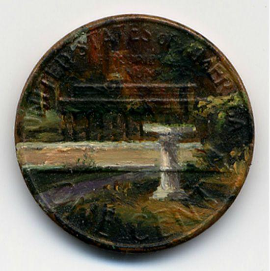 coin-002