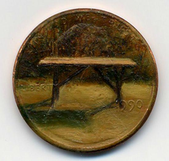 coin-003