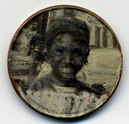 coin-004