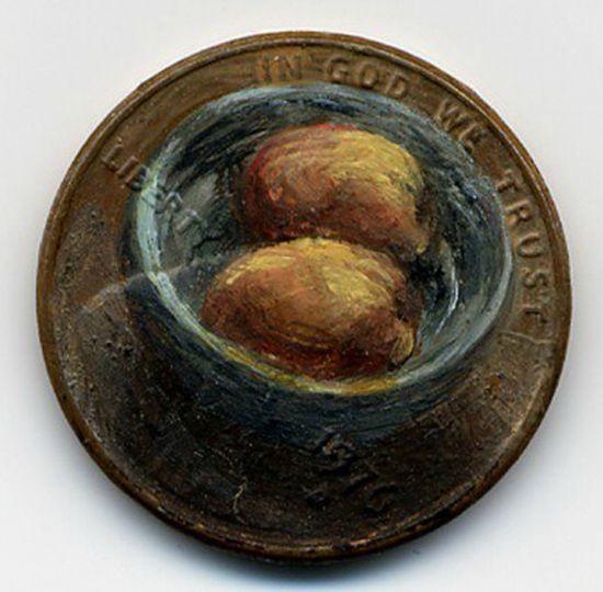 coin-006