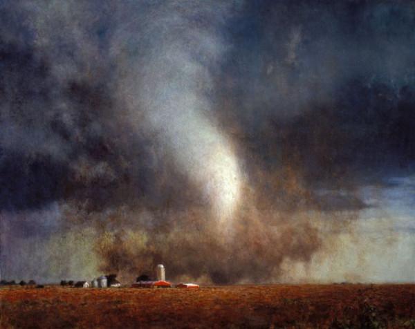 tornado-002