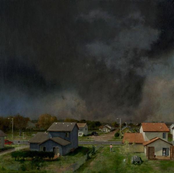 tornado-005