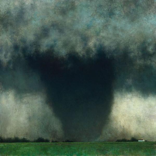 tornado-006
