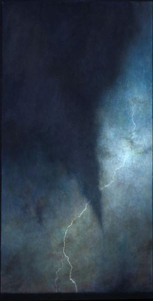 tornado-008