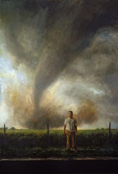 tornado-011