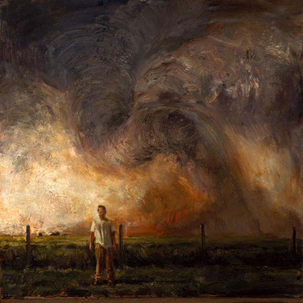 tornado-012