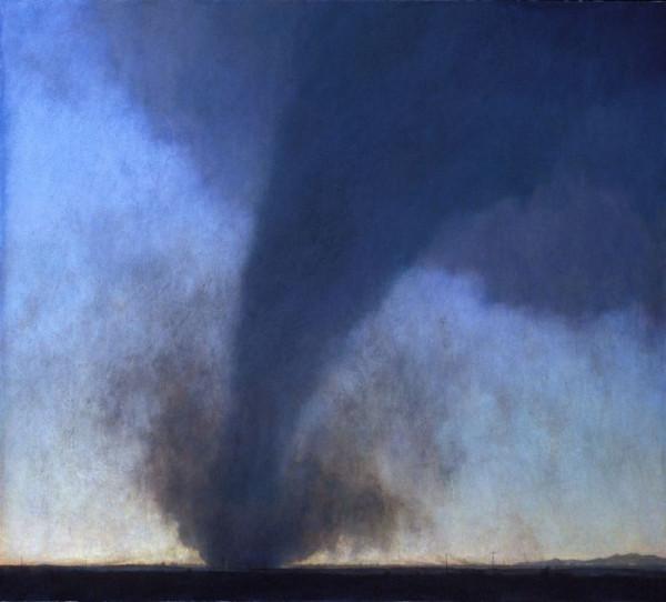 tornado-013