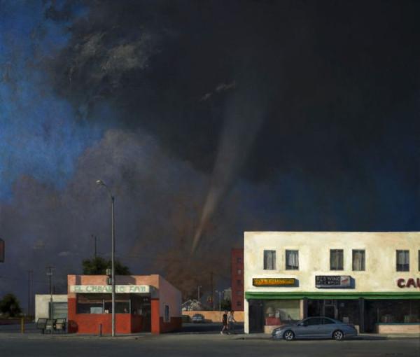 tornado-014