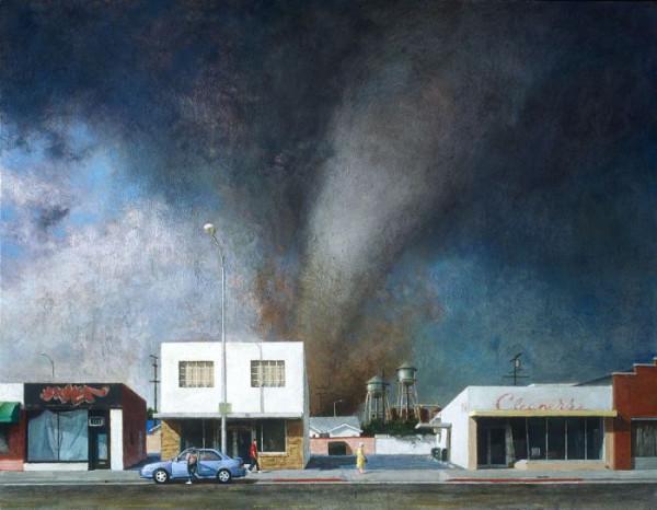 tornado-016