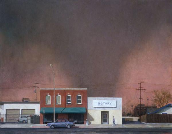 tornado-017