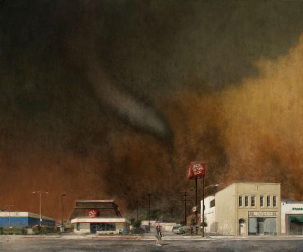 tornado-018