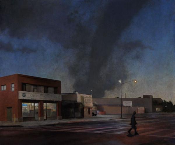 tornado-020