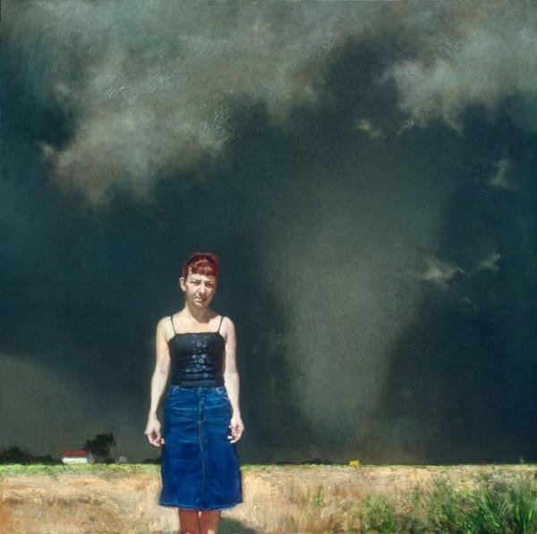 tornado-022