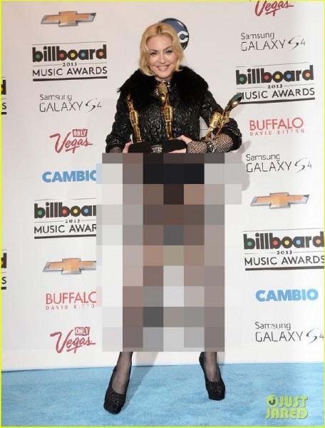 Madonna_02