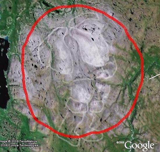 karta_google021