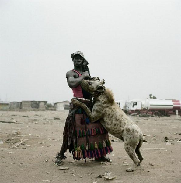afrika051