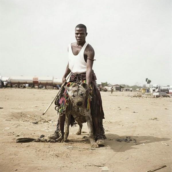 afrika055