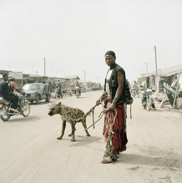 afrika057