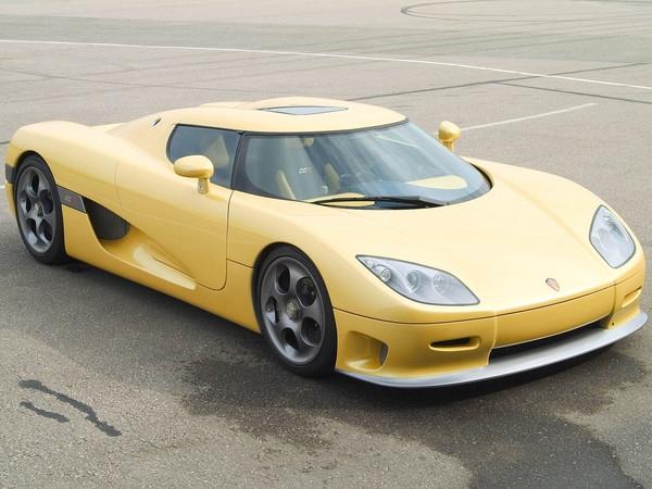 super_car003