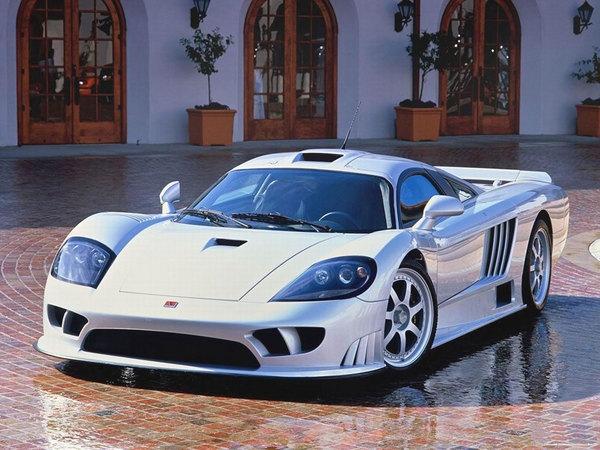 super_car004