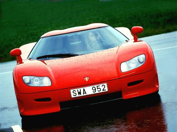 super_car005