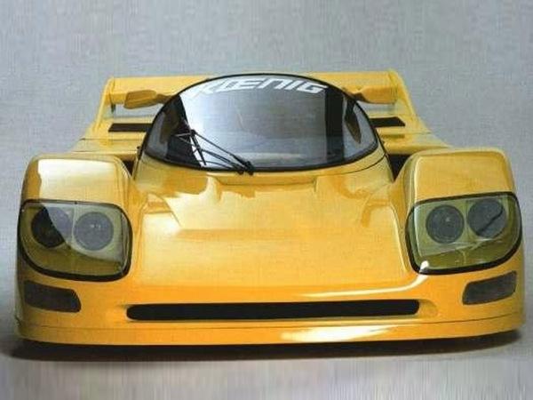 super_car006