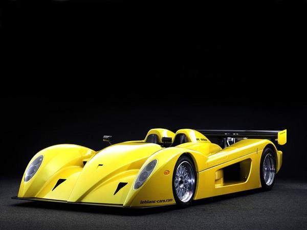 super_car007