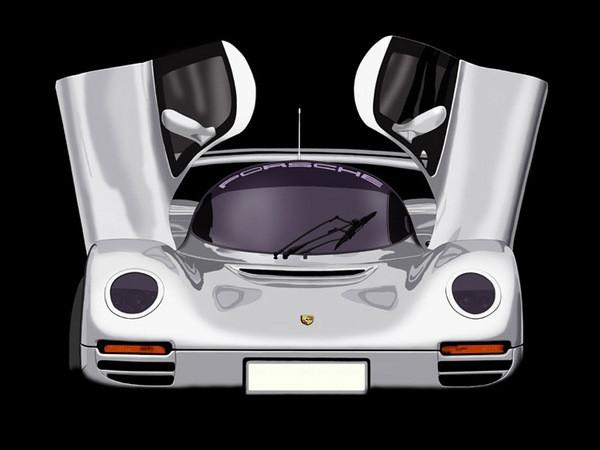 super_car008