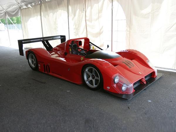 super_car009