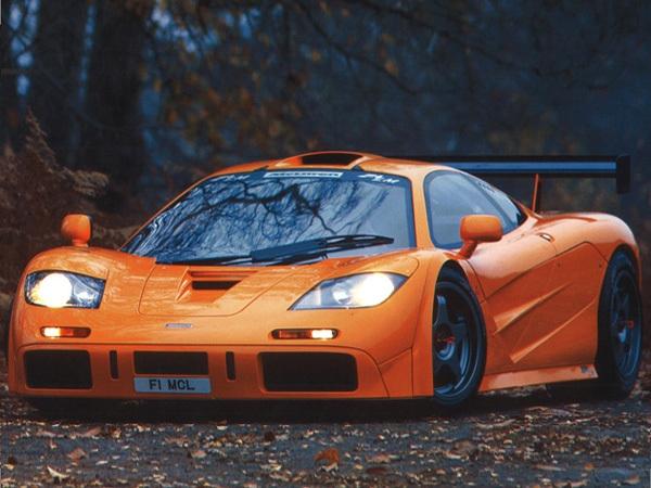 super_car010