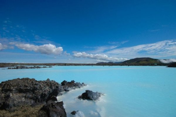 1322308078_blue_lagoon_16