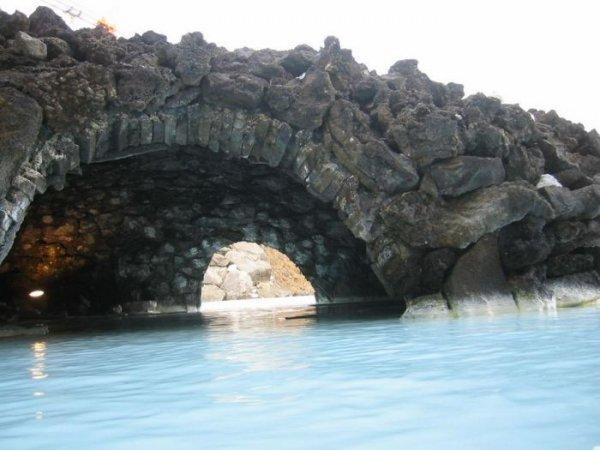 1322308088_blue_lagoon_13