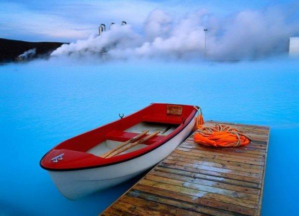 1322308097_blue_lagoon_28