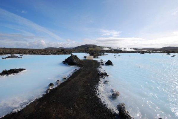 1322308104_blue_lagoon_15