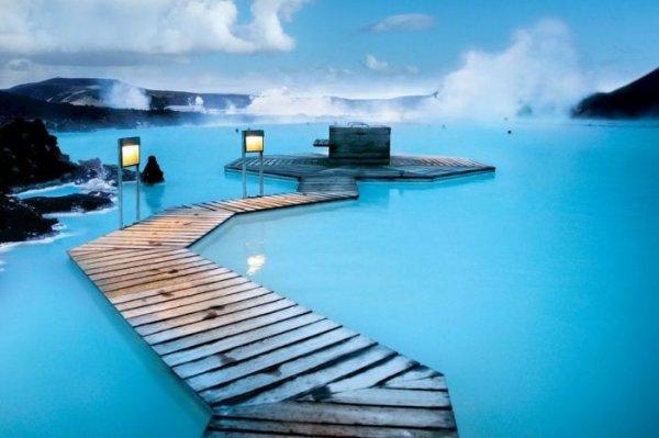 1322308115_blue_lagoon_27