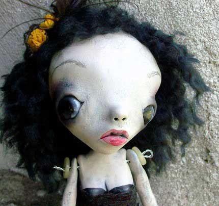 dolls_004