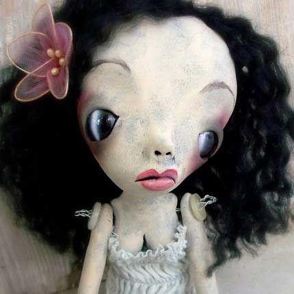 dolls_013