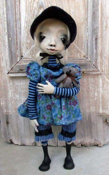 dolls_017