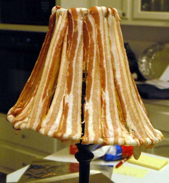 lampa005