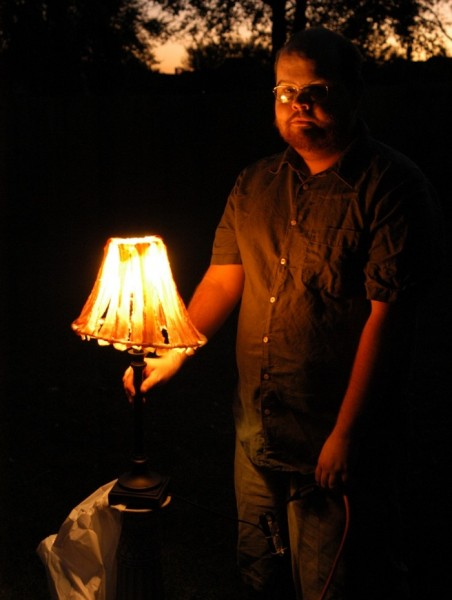 lampa007