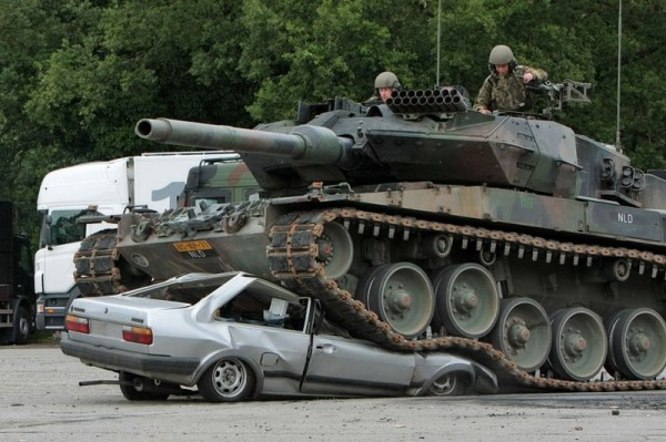 tank002